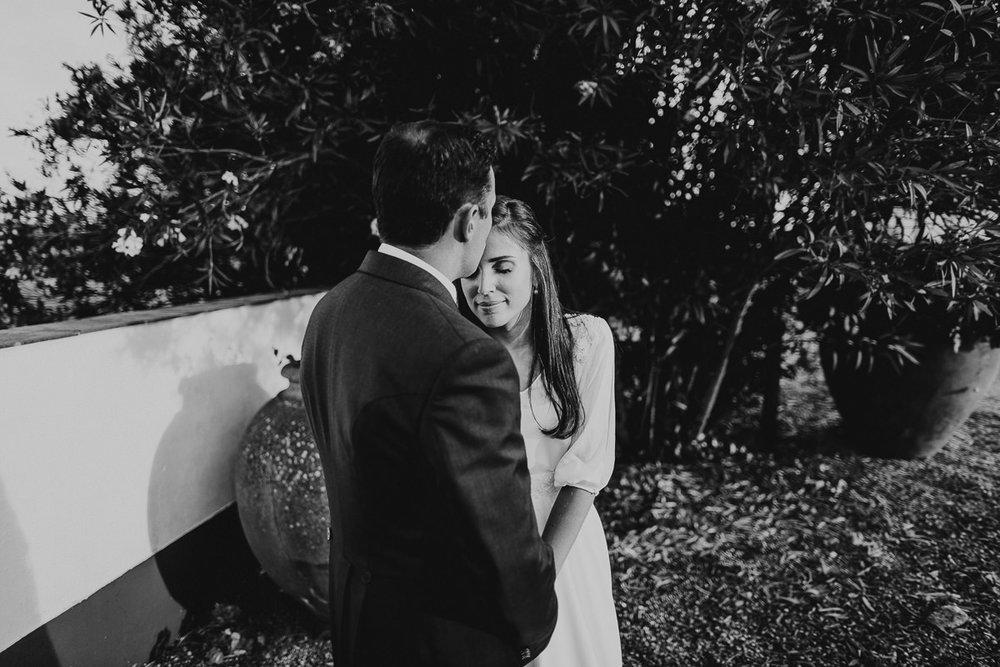 casamento_Ana_e_Carlos_5D1_0072.jpg