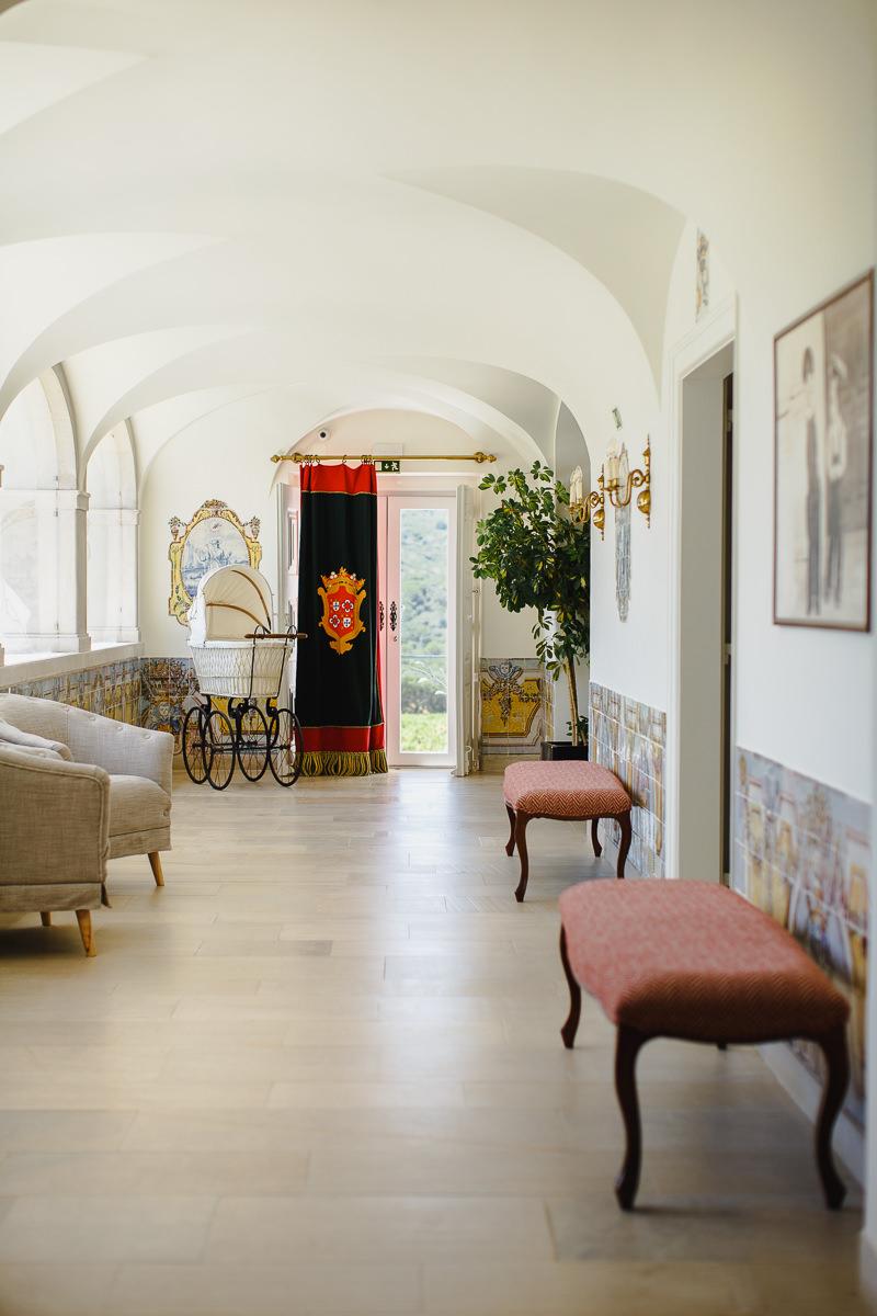 beautiful-rural-hotel-azeitao-arrabida-portugal.jpg