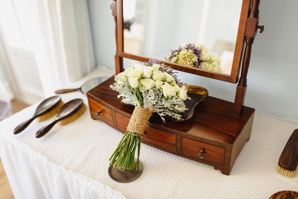 wedding-bouquet-portugal.jpg