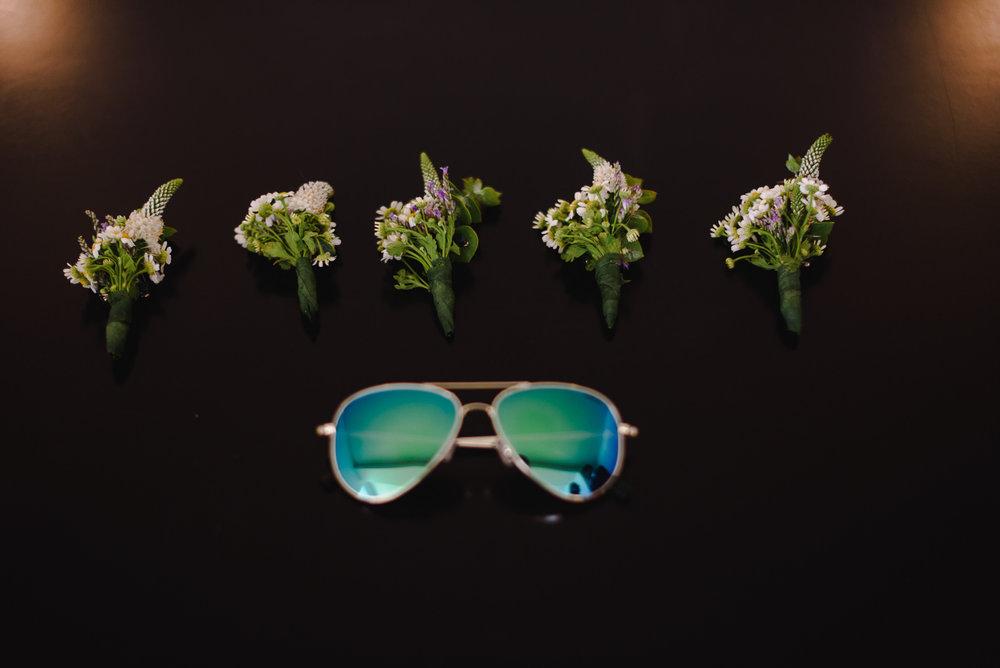 floral-wedding-details.jpg