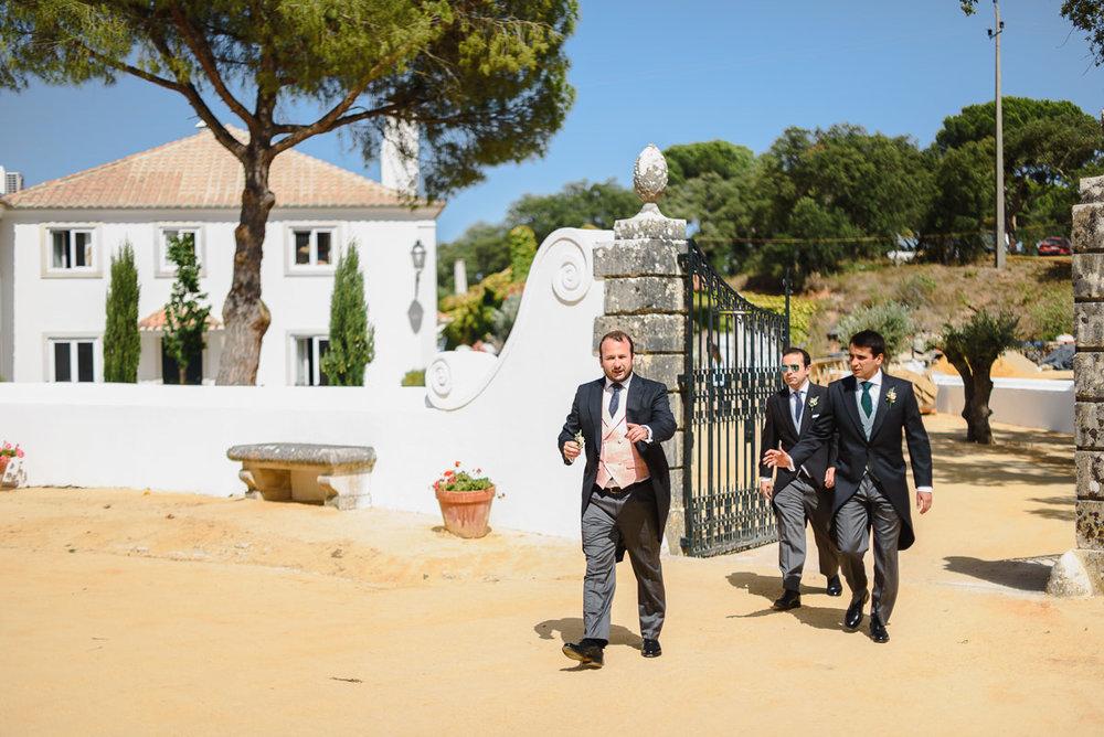 wedding-arrabida-azeitao-hotel-casa-palmela.jpg