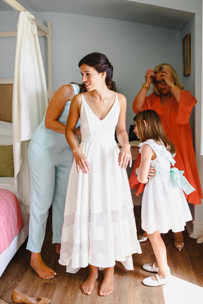 wedding-hotel-casa-palmela-portugal.jpg