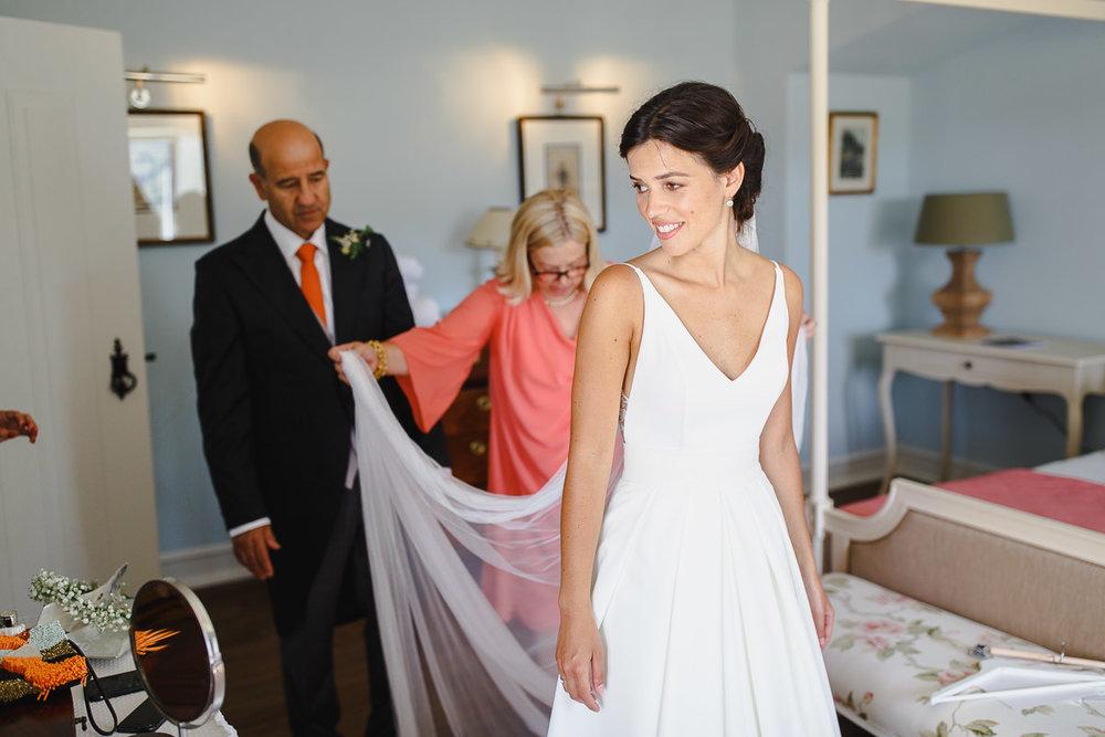 wedding-arrabida-azeitao-portugal.jpg