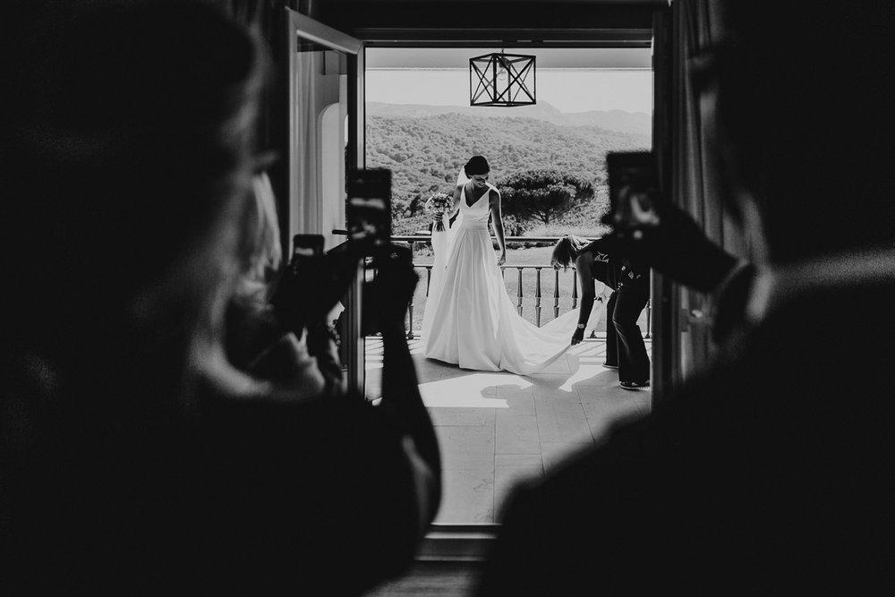 wedding-photographer-arrabida-azeitao-portugal.jpg