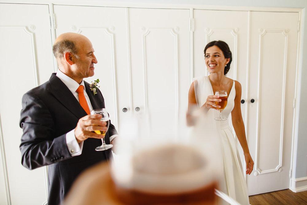 wedding-photography-arrabida-azeitao-portugal.jpg