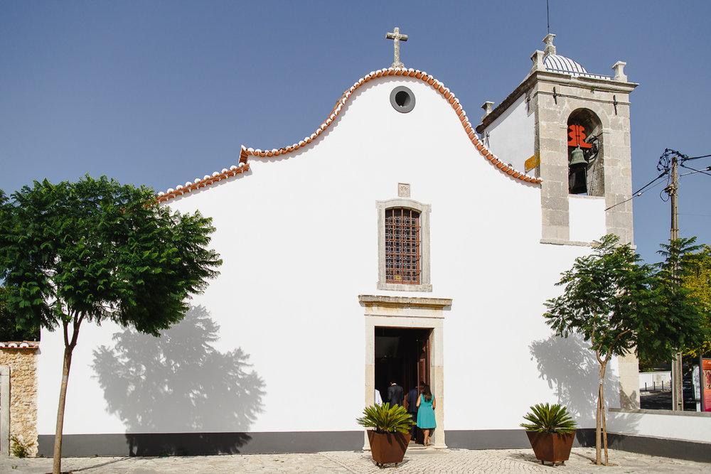 church-azeitao-setubal-portugal.jpg