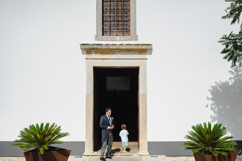 igreja-azeitao-setubal.jpg
