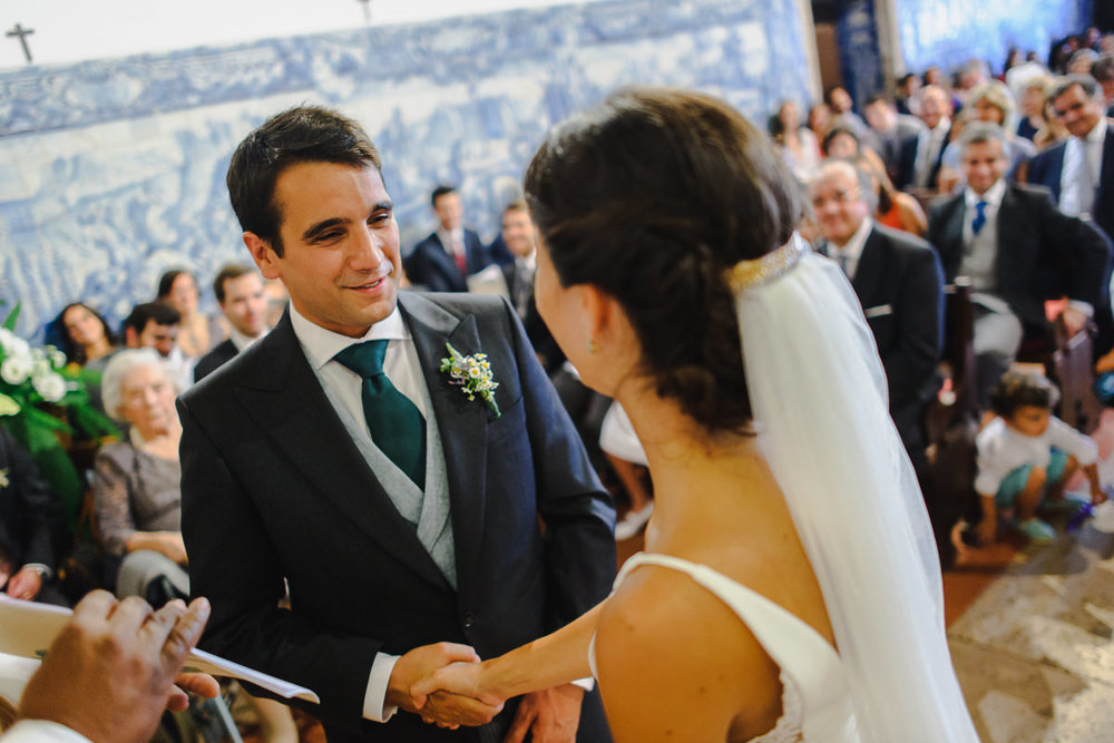 wedding-azeitao-church-setubal-portugal.jpg