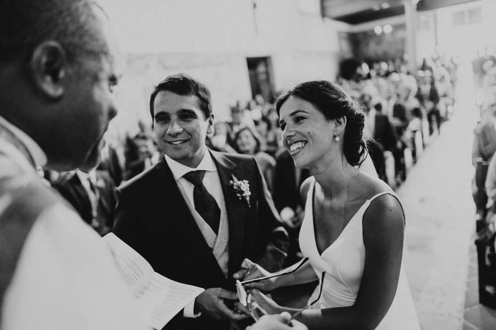 fotografo-de-casamento-azeitao-setubal.jpg