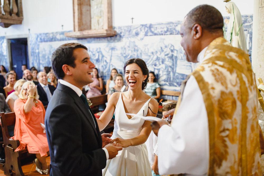fotografos-de-casamento-azeitao-setubal.jpg