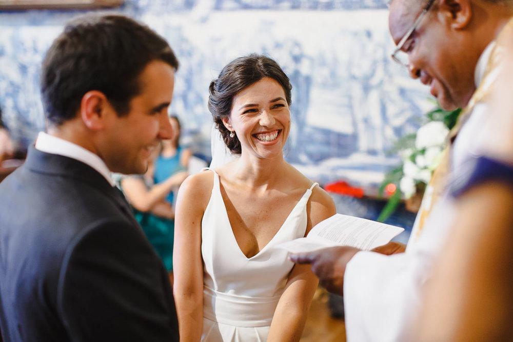 casamento-igreja-azeitao-setubal.jpg