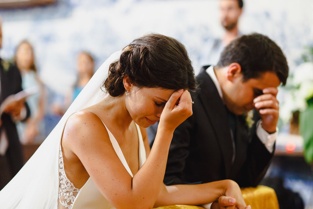 emotional-documentary-wedding-photography-portugal.jpg