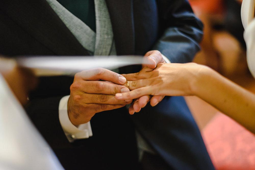 casamento-igreja-azeitao-palmela-arrabida.jpg