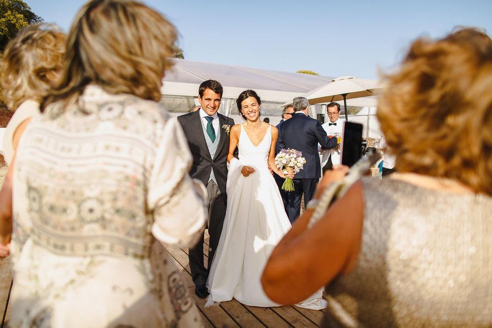 documentary-wedding-photographer-setubal.jpg