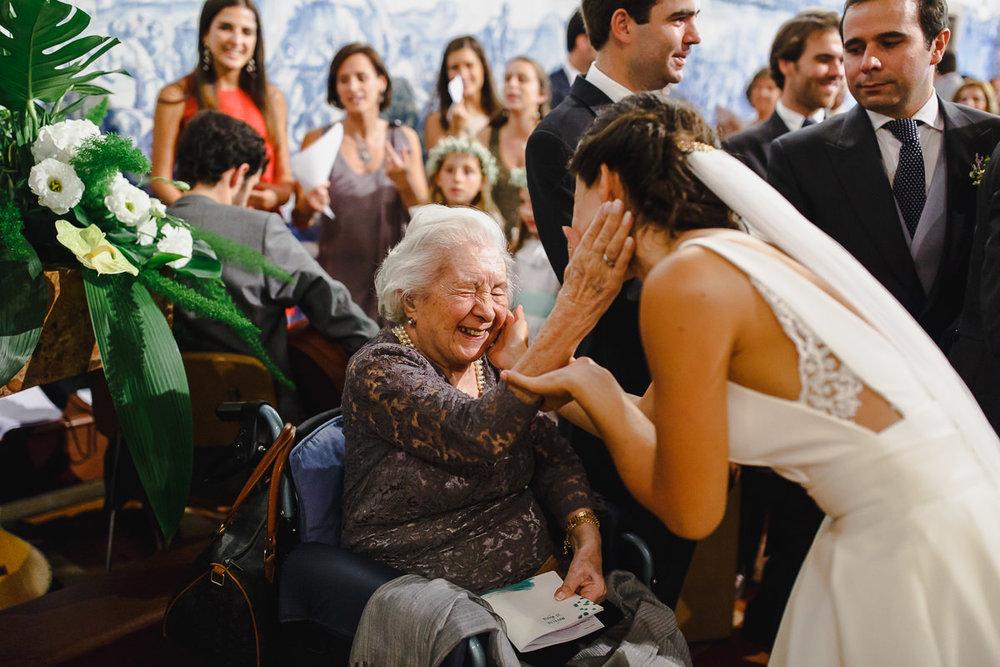 emotional-documentary-wedding-photography.jpg