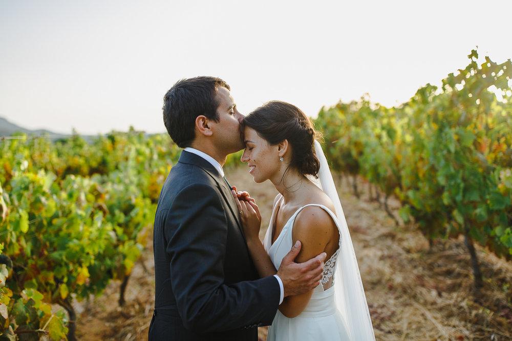 casamento-vinhas-palmela-azeitao.jpg