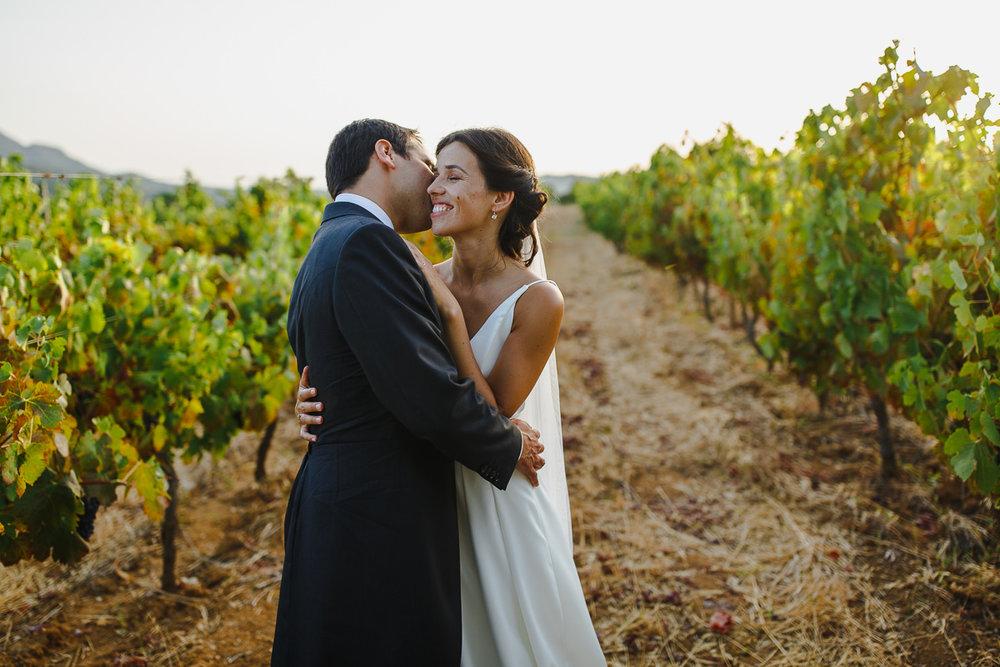 wedding-vineyard-azeitao-setubal-portugal.jpg