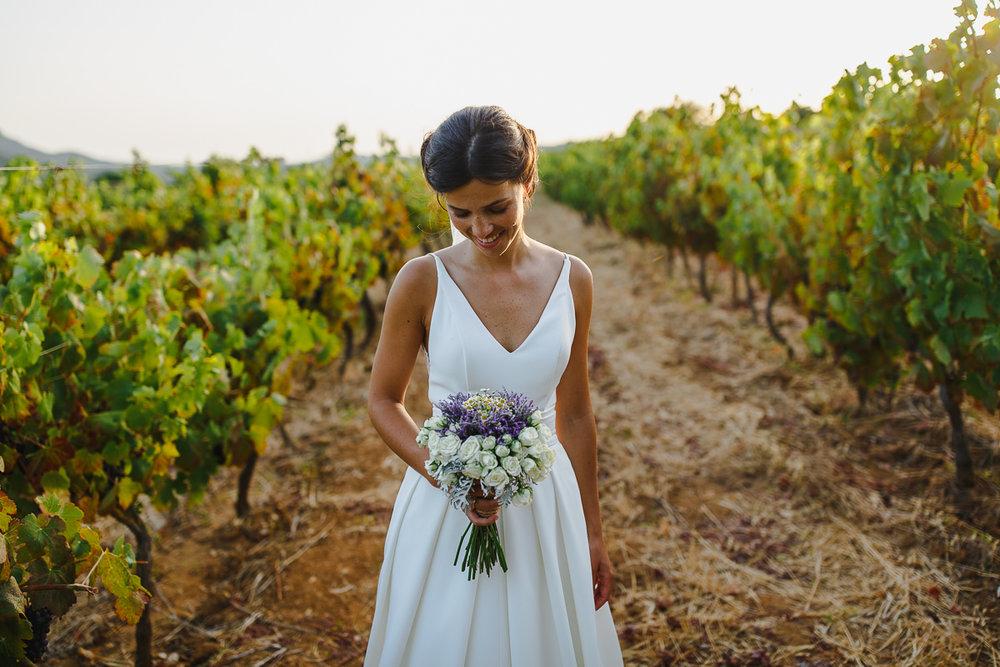 bride-portrait-vineyard-portugal.jpg