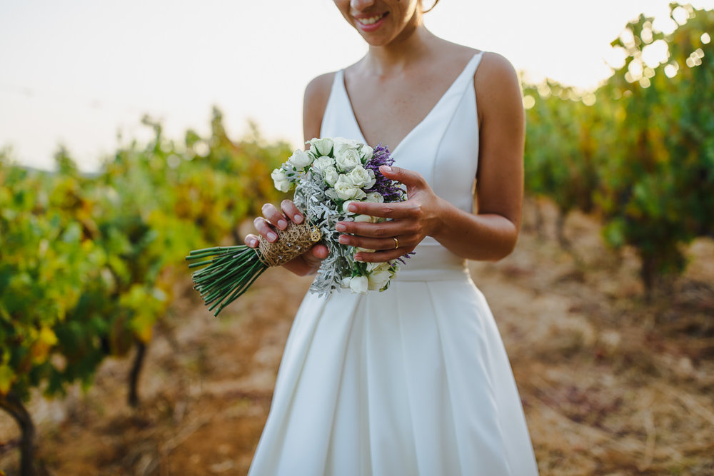wedding-detail-vineyard-portugal.jpg
