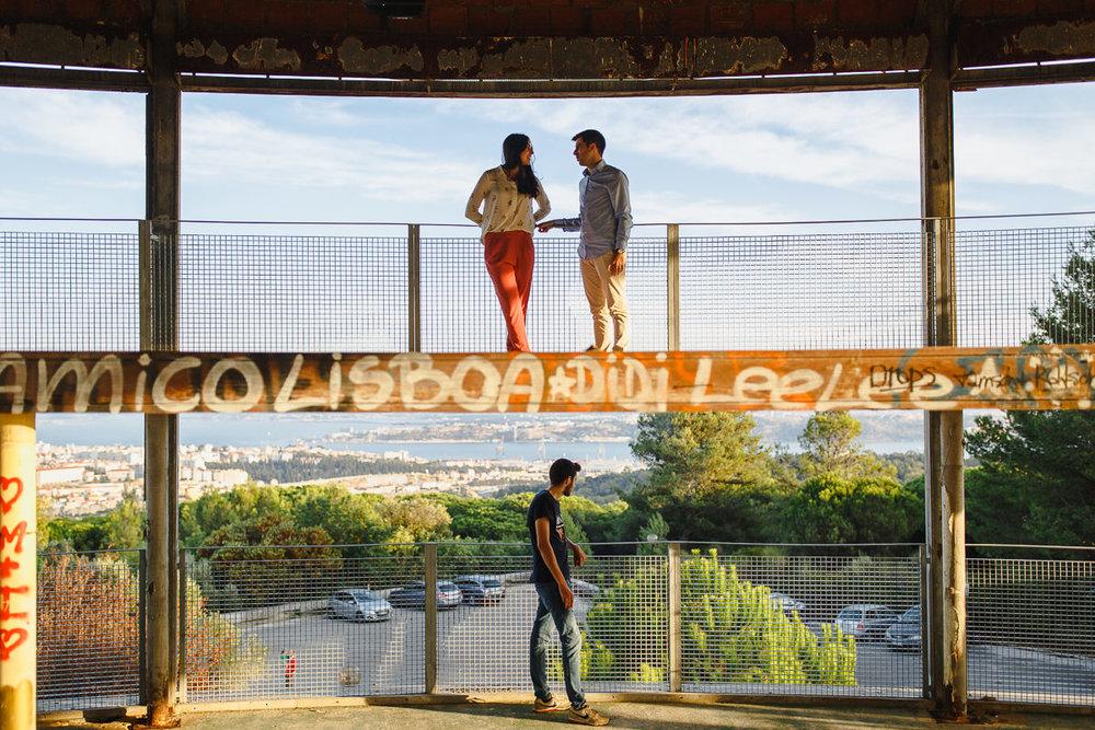 panoramico-monsanto-lisboa.jpg