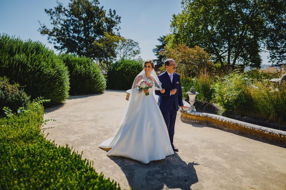 casamento_lisboa_alentejo_quinta_da_cilha_024.jpg