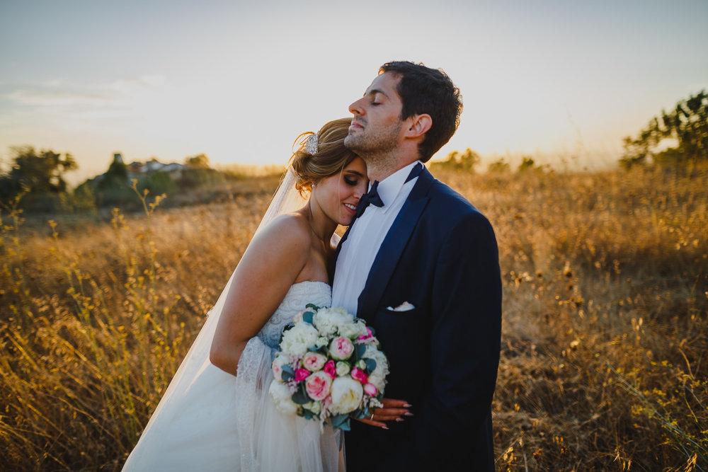 casamento_lisboa_alentejo_quinta_da_cilha_057.jpg
