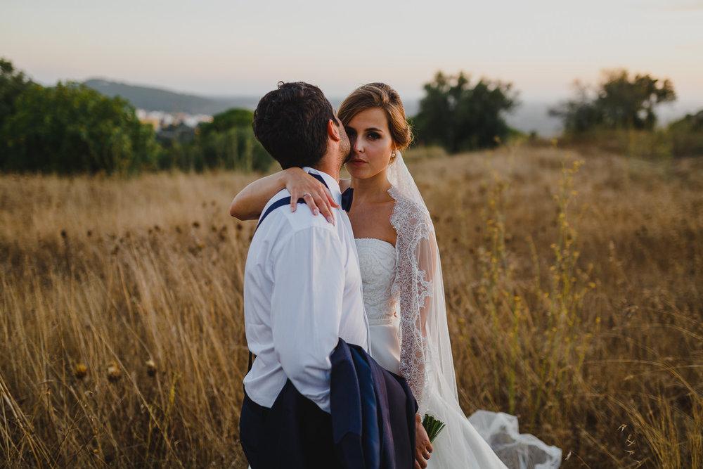 wedding_alentejo__096.jpg
