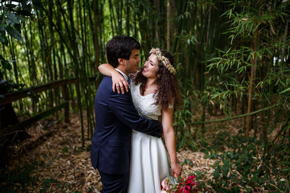 casamento_Adriana_e_Joao_5D1_6732.jpg