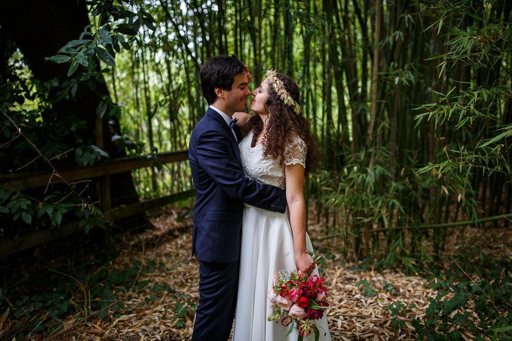 casamento_Adriana_e_Joao_5D1_6747.jpg