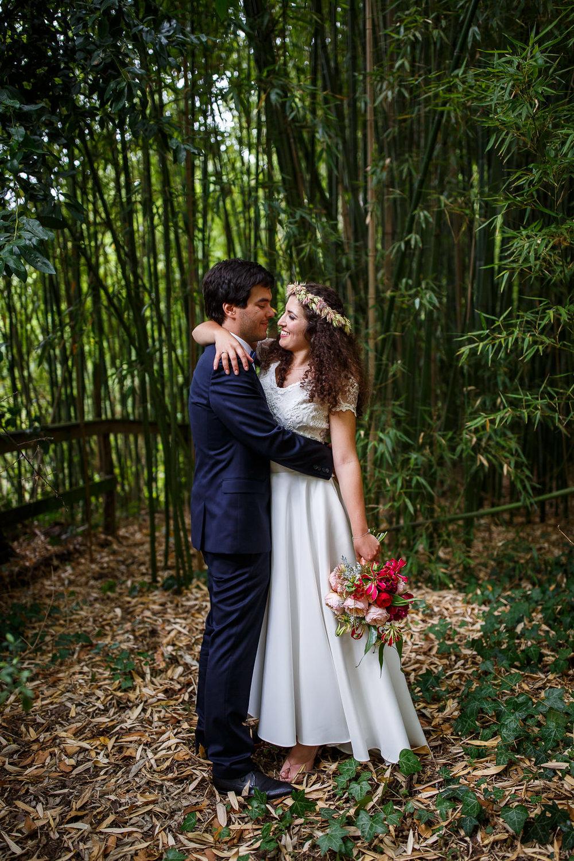 casamento_Adriana_e_Joao_5D1_6722.jpg