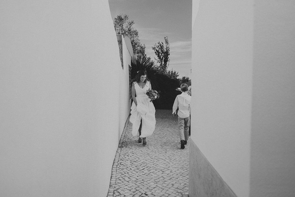 casamento_rio_maior_plaza_ribeiro_telles_030.jpg