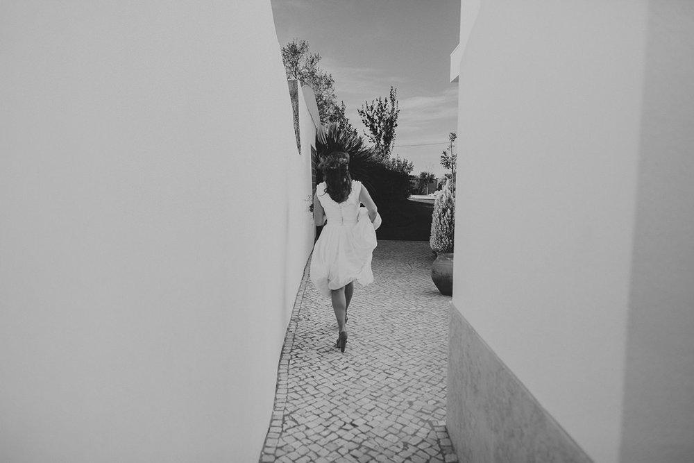 casamento_rio_maior_plaza_ribeiro_telles_033.jpg