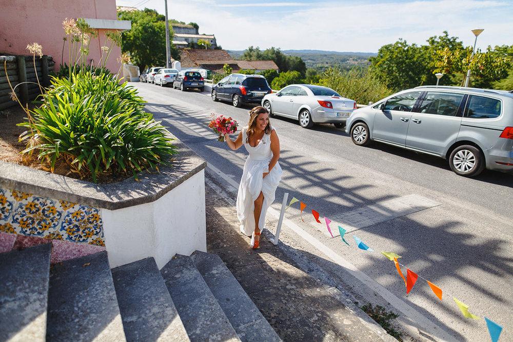 casamento_rio_maior_plaza_ribeiro_telles_036.jpg