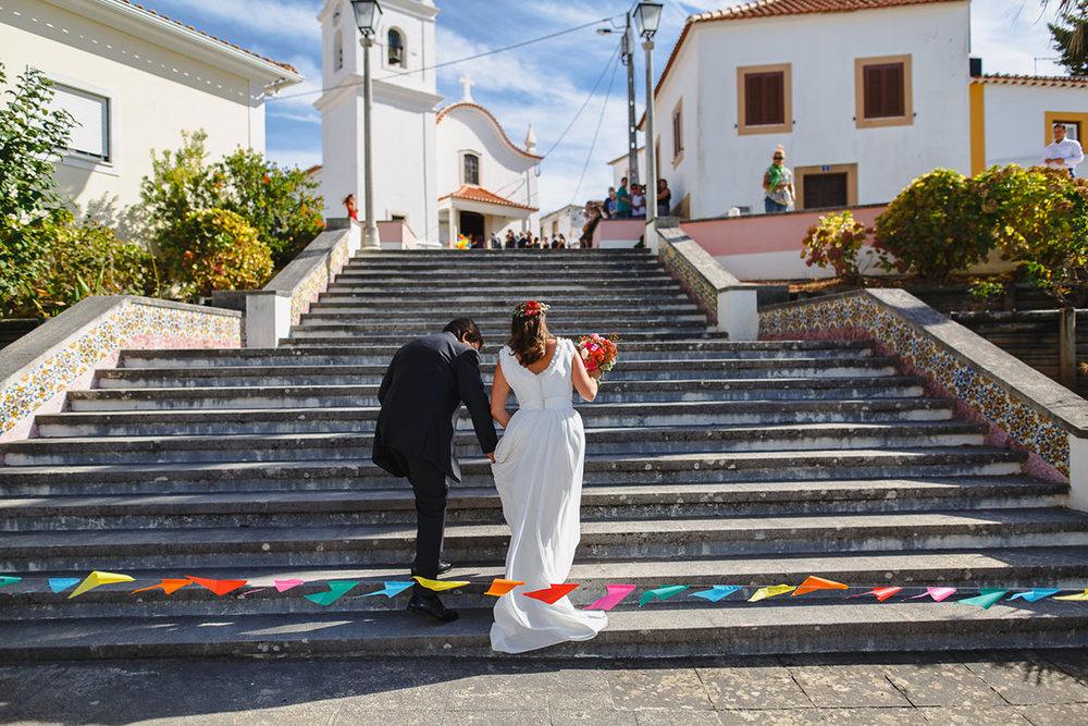 casamento_rio_maior_plaza_ribeiro_telles_037.jpg
