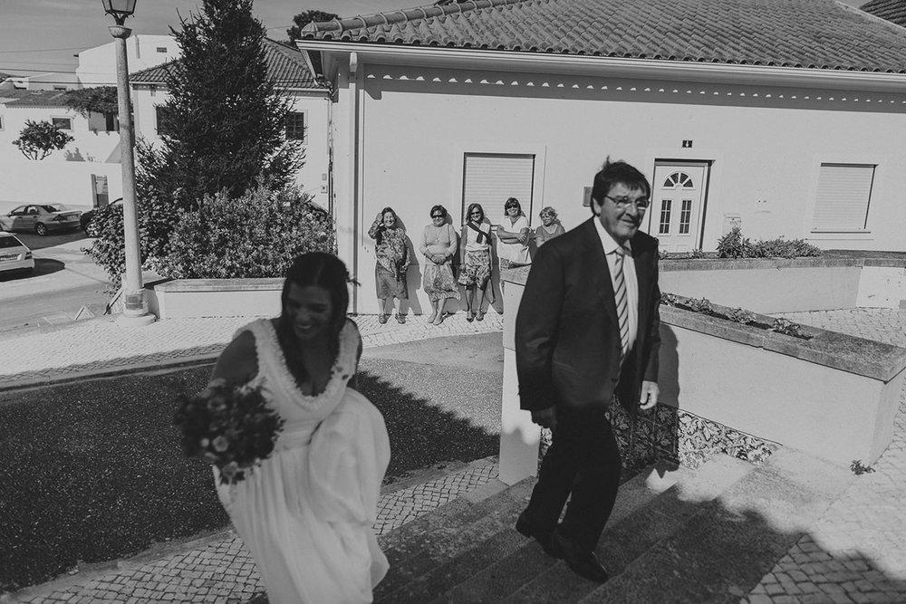 casamento_rio_maior_plaza_ribeiro_telles_038.jpg