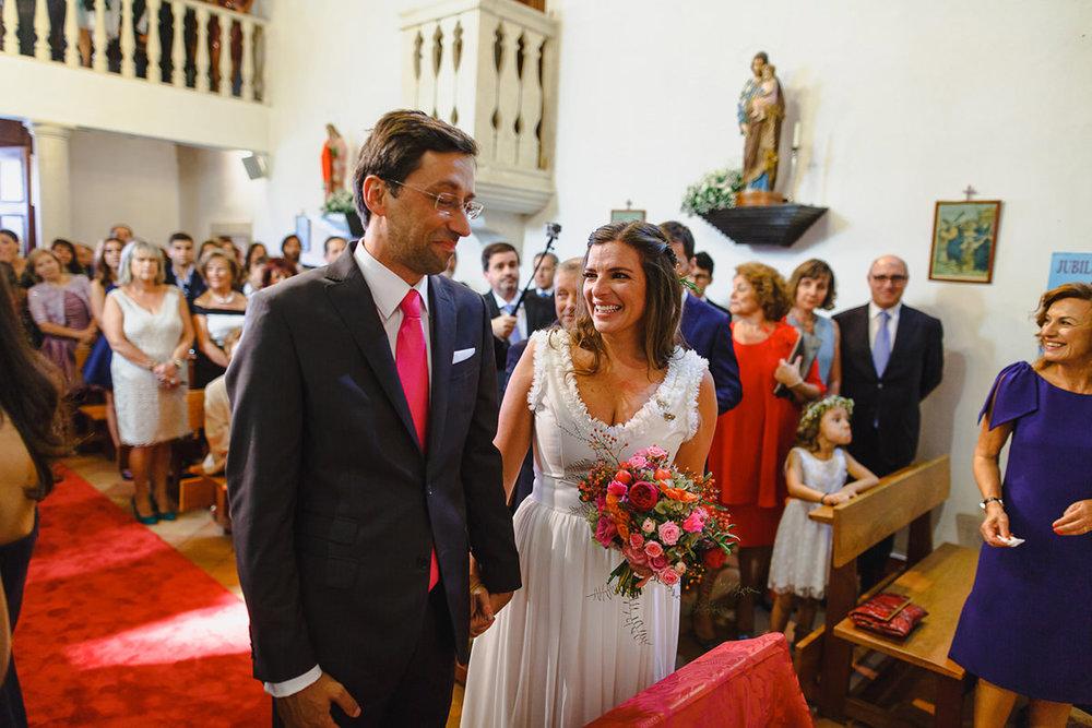 casamento_rio_maior_plaza_ribeiro_telles_039.jpg