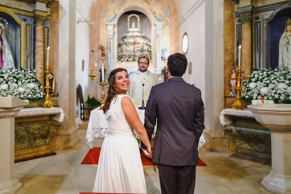 casamento_rio_maior_plaza_ribeiro_telles_040.jpg