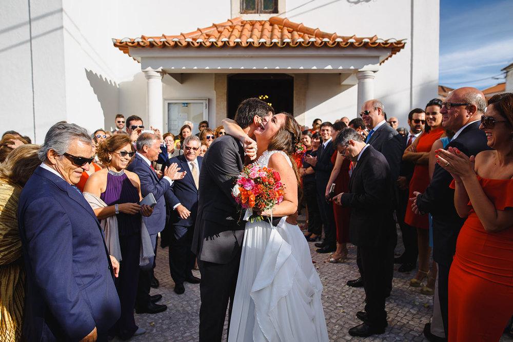 casamento_rio_maior_plaza_ribeiro_telles_043.jpg