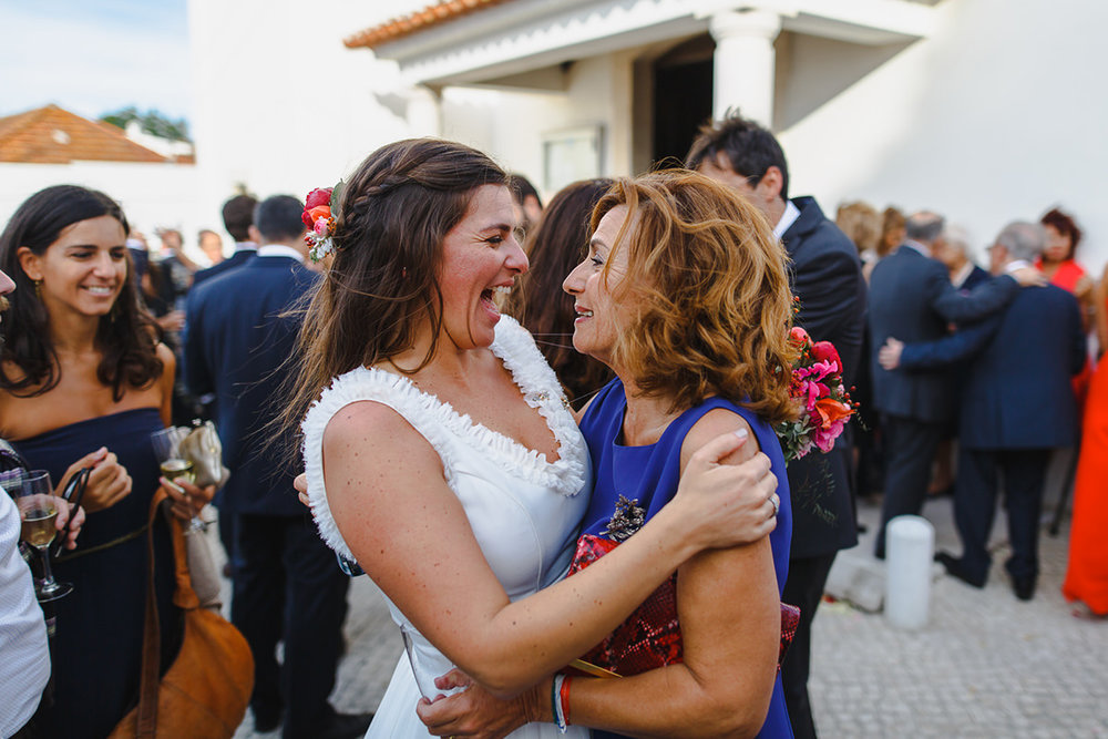 casamento_rio_maior_plaza_ribeiro_telles_047.jpg