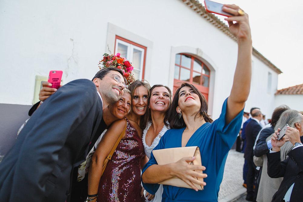 casamento_rio_maior_plaza_ribeiro_telles_048.jpg