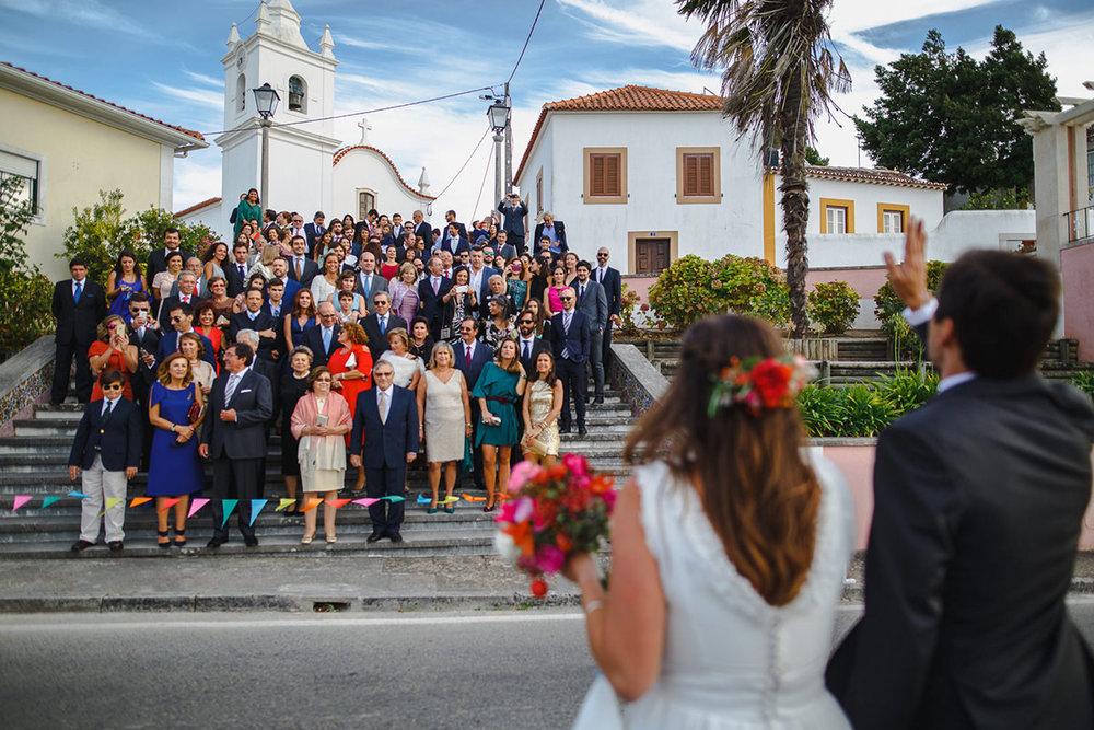 casamento_rio_maior_plaza_ribeiro_telles_049.jpg