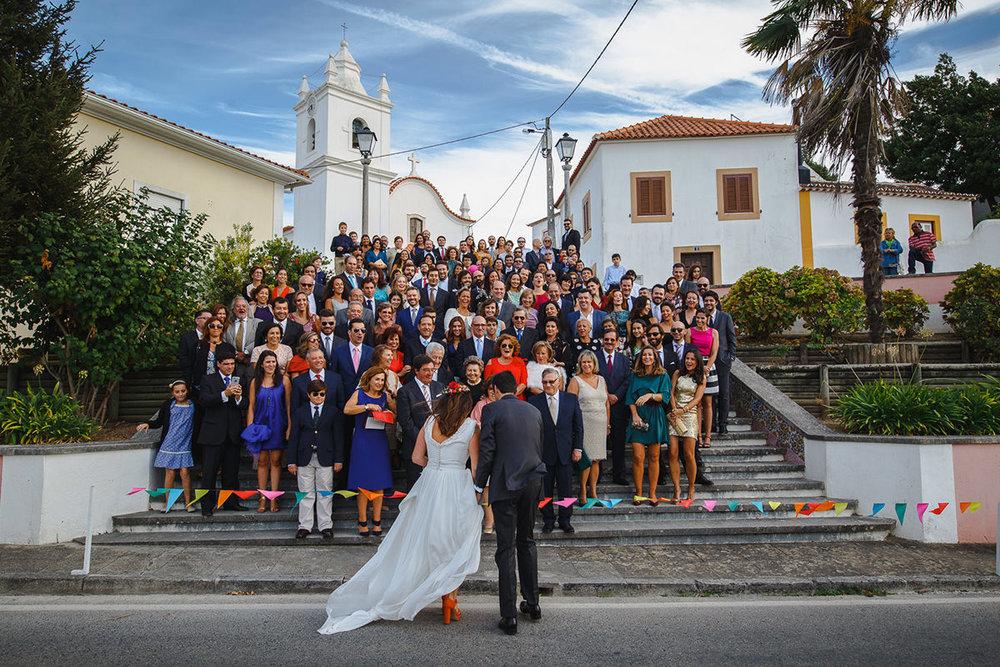 casamento_rio_maior_plaza_ribeiro_telles_050.jpg