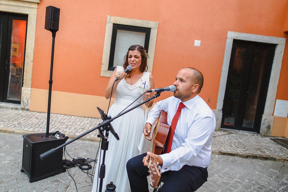 casamento_rio_maior_plaza_ribeiro_telles_055.jpg
