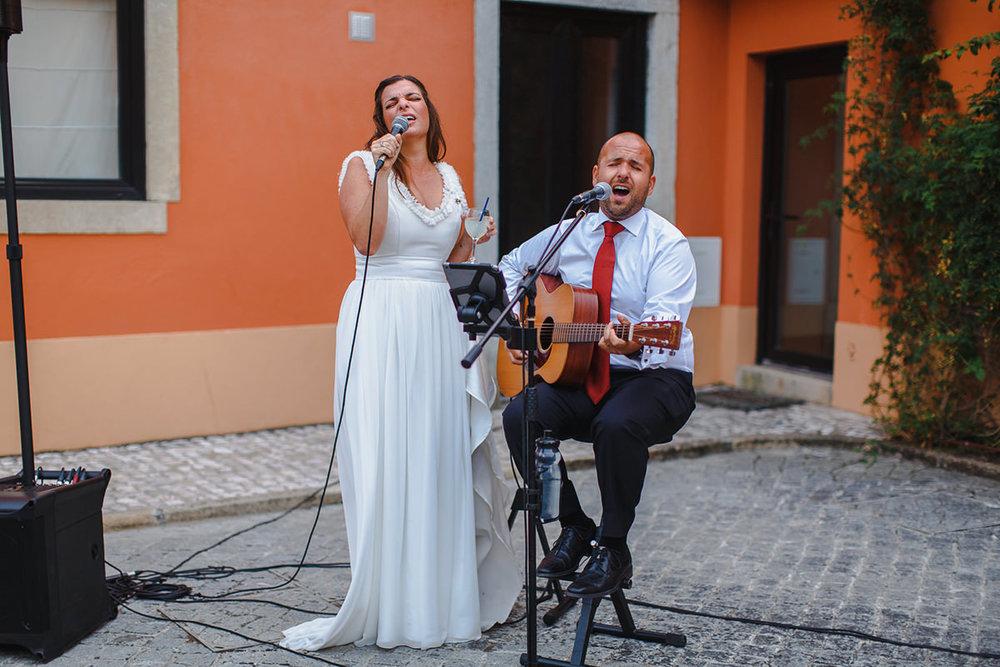 casamento_rio_maior_plaza_ribeiro_telles_057.jpg