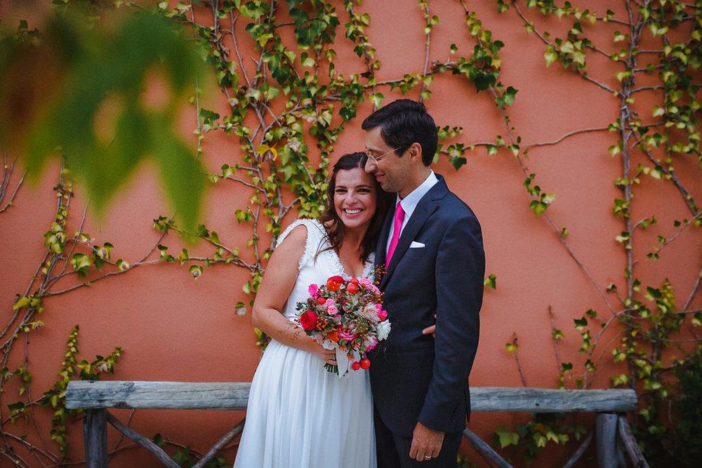 casamento_rio_maior_plaza_ribeiro_telles_058.jpg