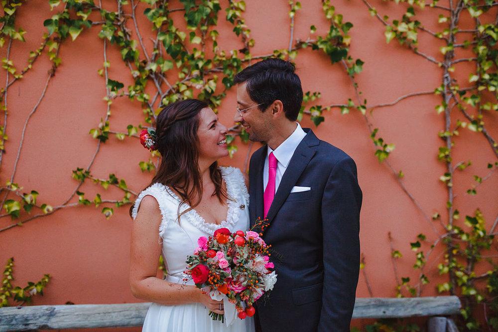 casamento_rio_maior_plaza_ribeiro_telles_059.jpg