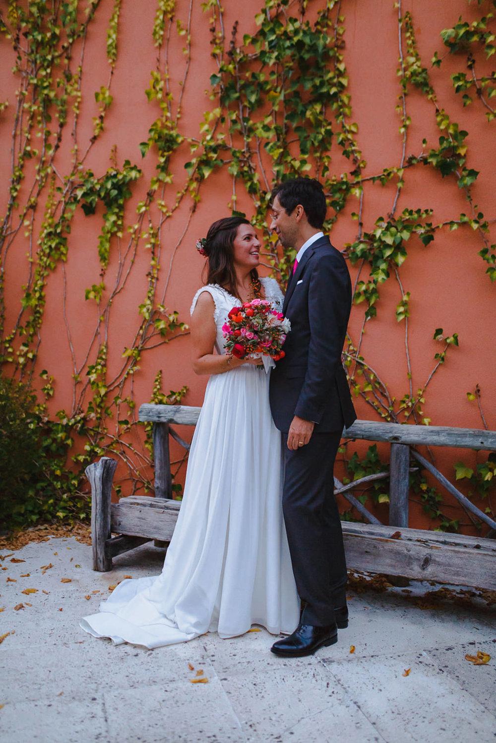 casamento_rio_maior_plaza_ribeiro_telles_061.jpg