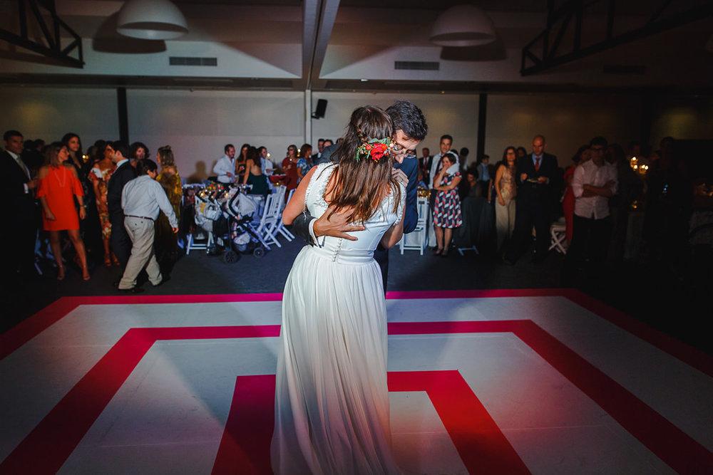 casamento_rio_maior_plaza_ribeiro_telles_064.jpg