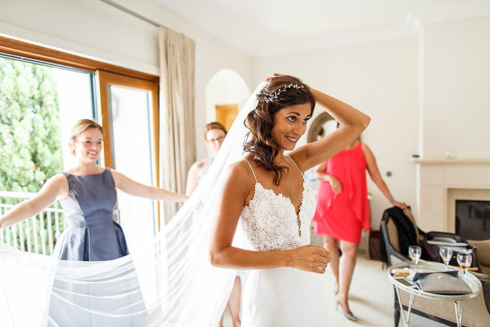 algarve-wedding-photographer.jpg