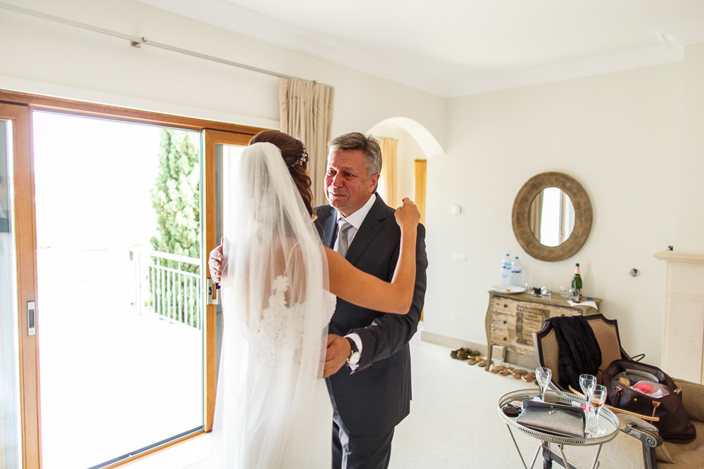 documentary-wedding-photographer-faro-algarve.jpg